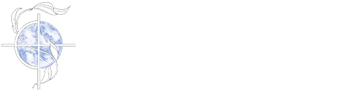 Official logo for the Sisters of the Holy Cross